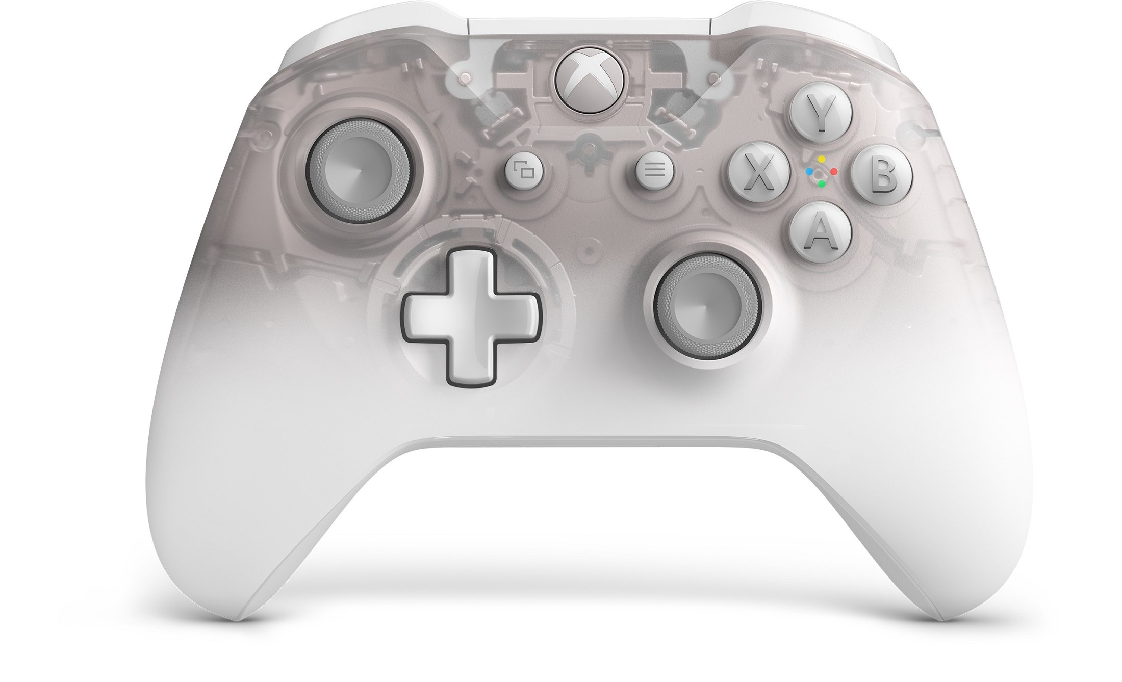 Xbox One controllers compatible with Project Scarlett