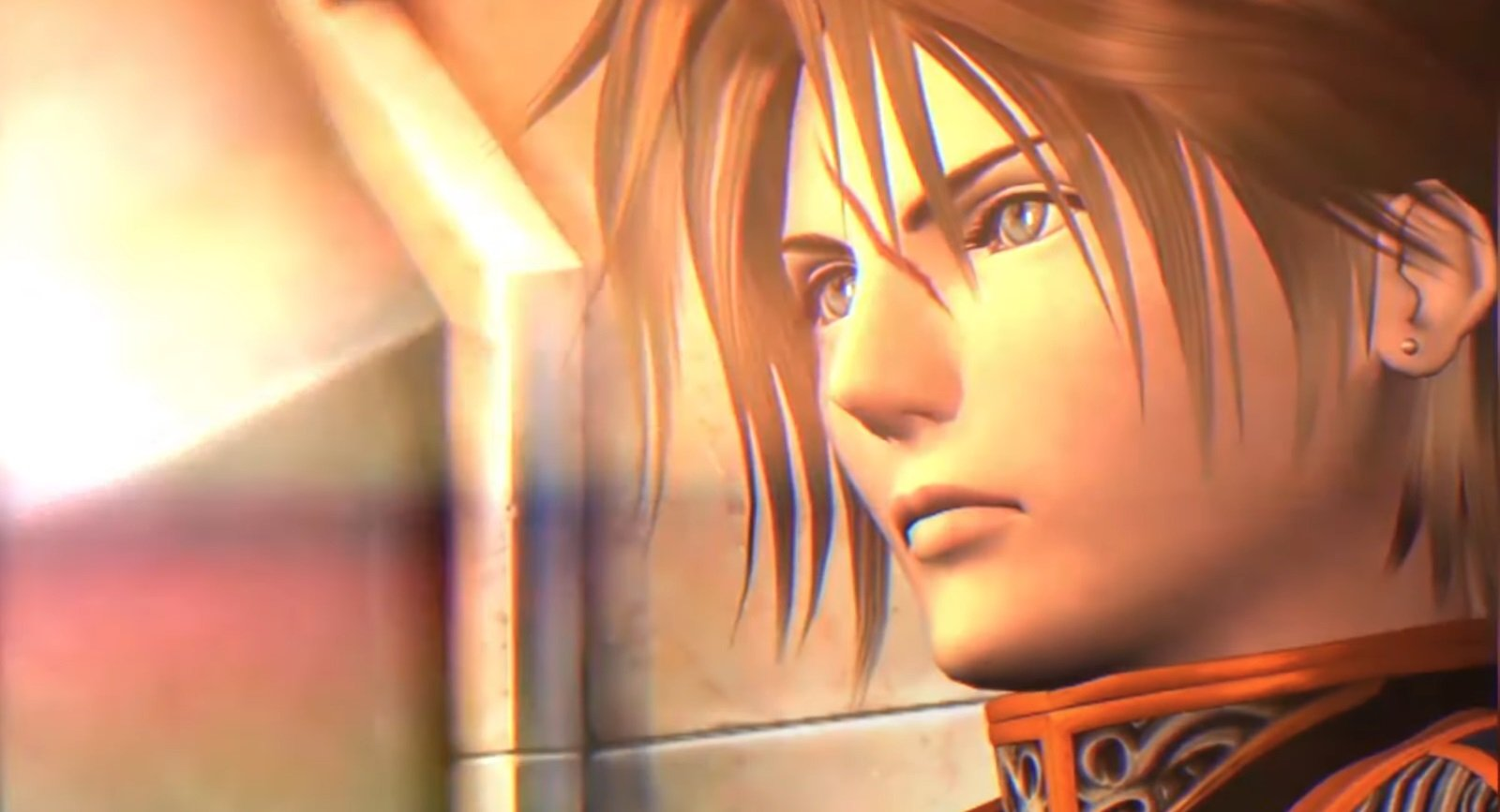 Release date for Final Fantasy VIII Remastered announced