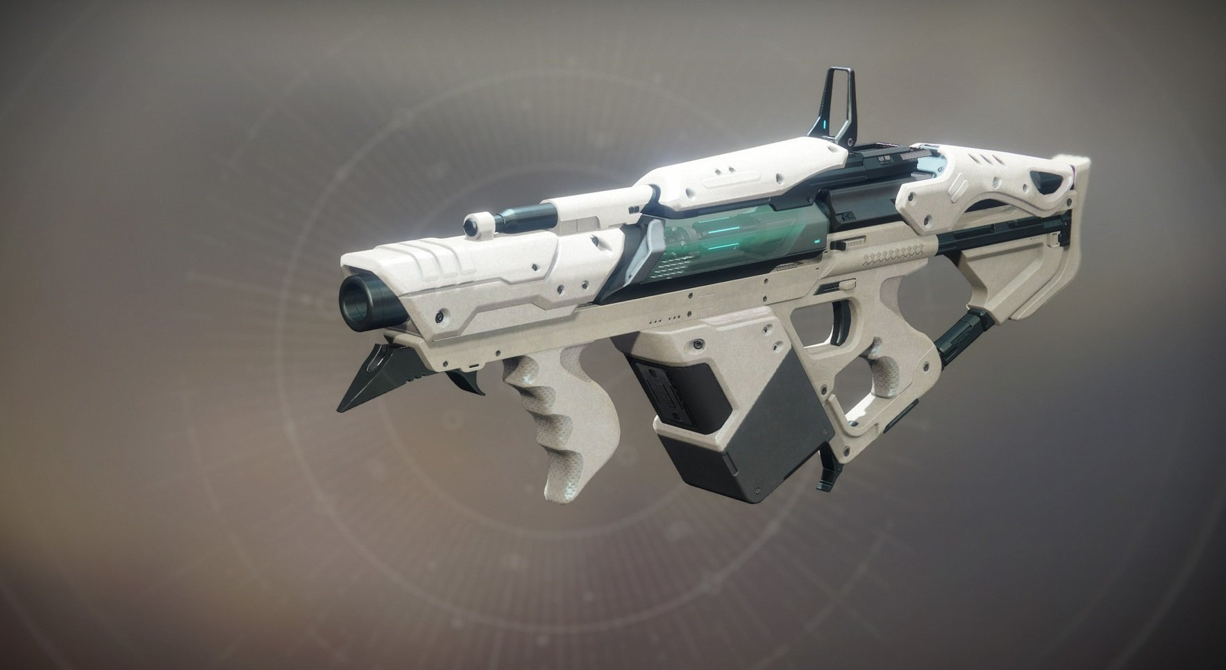What Xur is Selling in Destiny 2 - August 9, 2019