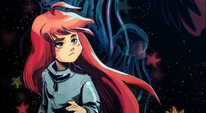Celeste DLC launching September 9