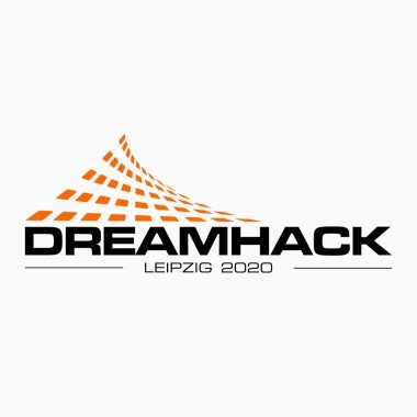 Smash Ultimate European Circuit times dates tournaments - DreamHack Leipzig