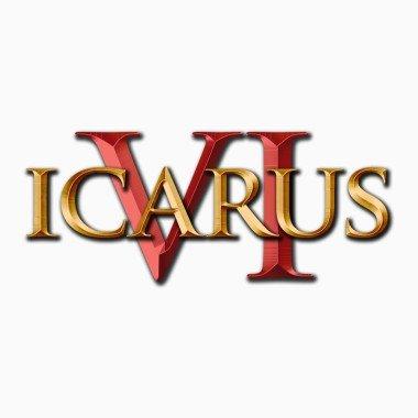 Smash Ultimate European Circuit times dates tournaments - Icarus VI