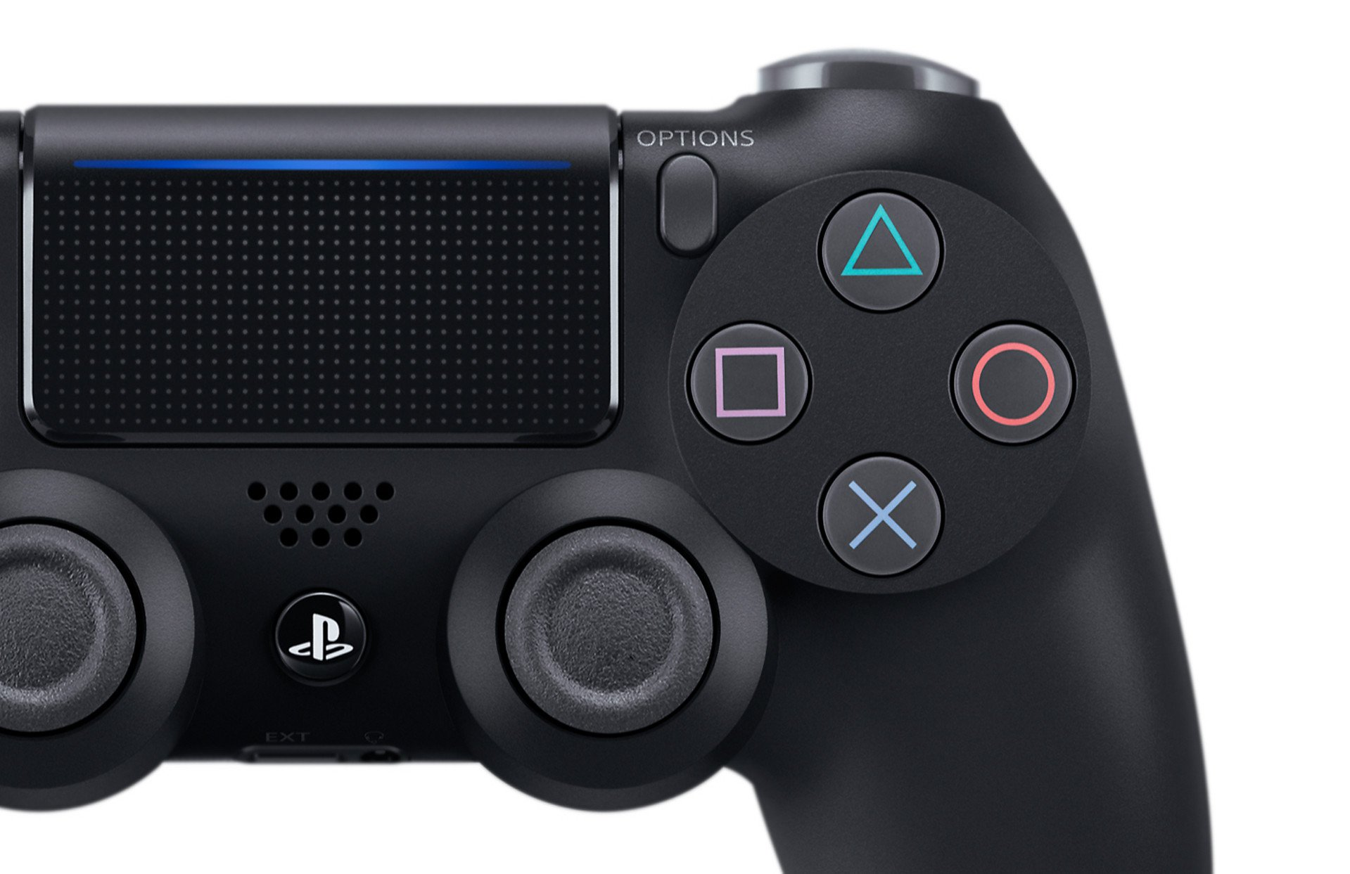 The PS5 will be more energy efficient than the PS4 across the board.