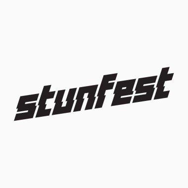 Smash Ultimate European Circuit times dates tournaments - Stunfest