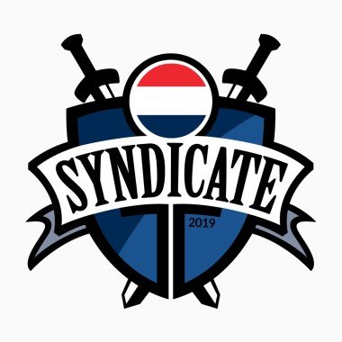Smash Ultimate European Circuit times dates tournaments - Syndicate