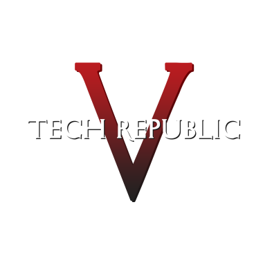 Smash Ultimate European Circuit times dates tournaments - Tech Republic V