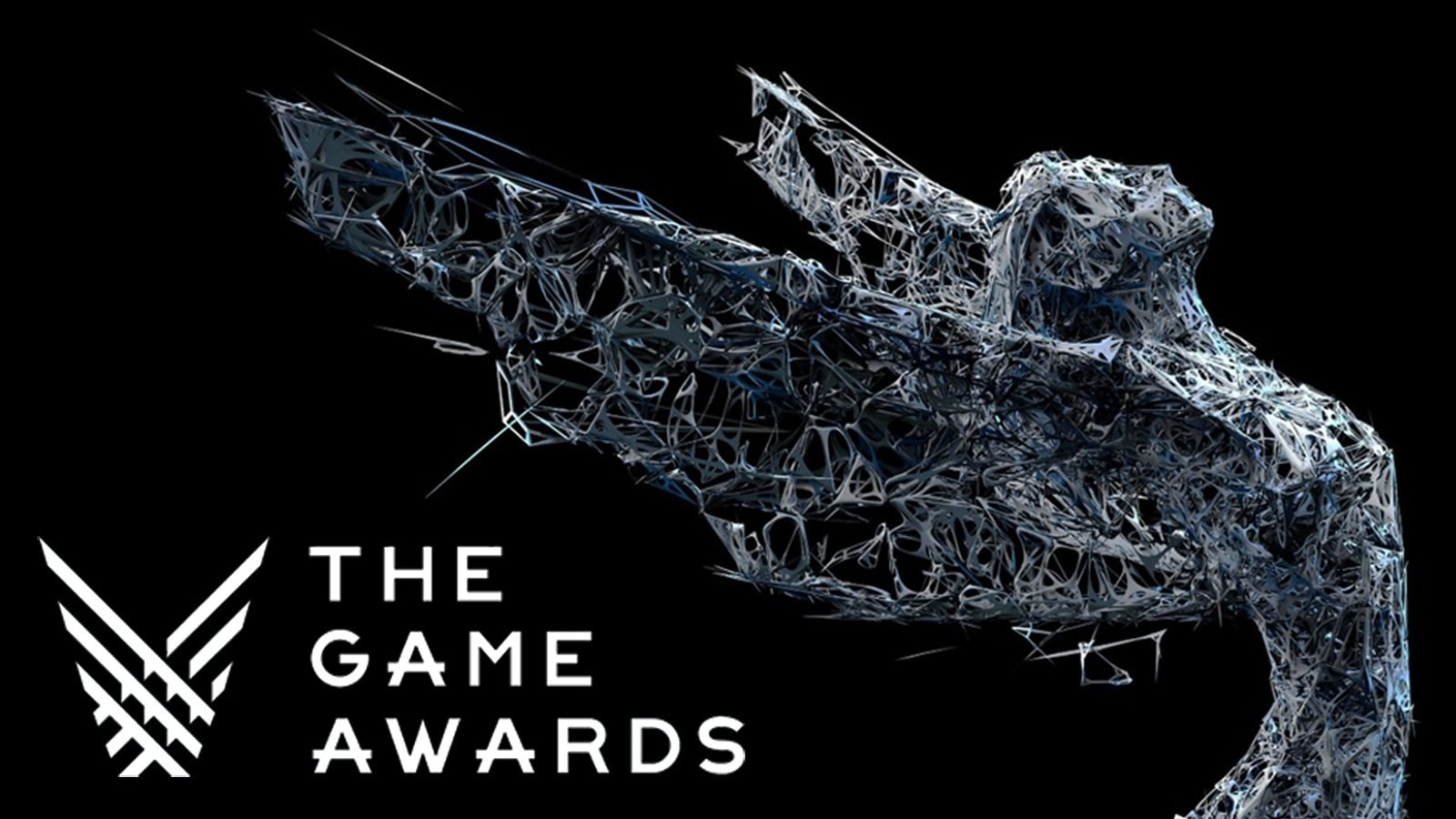 The Game Awards coming December 12