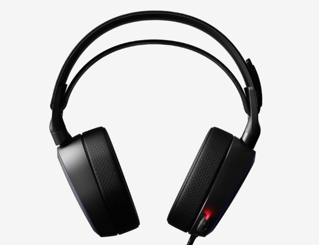 The best gifts for pc gamers 2019 gaming headsets