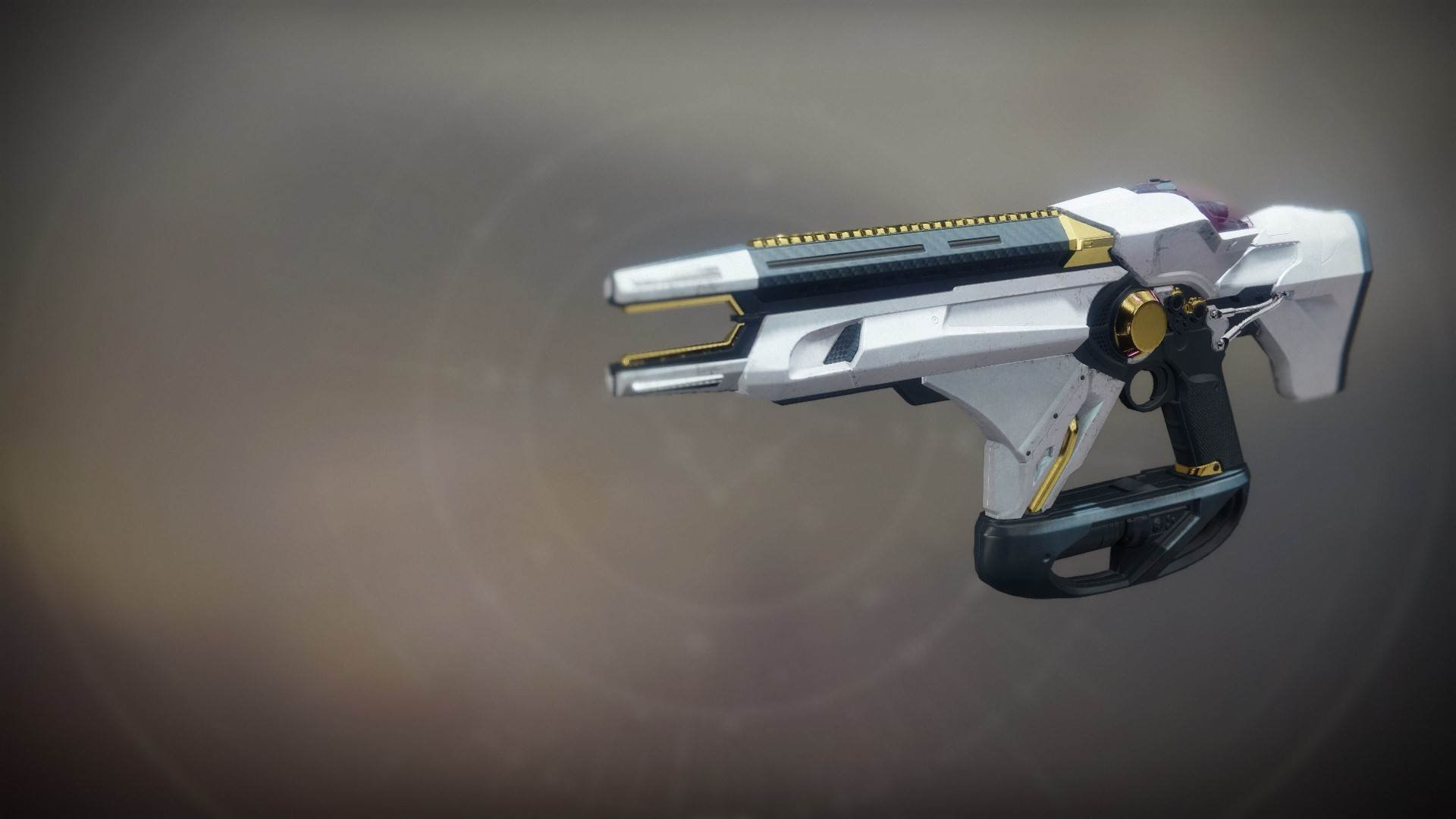 What Xur is selling in Destiny 2 - October 18, 2019