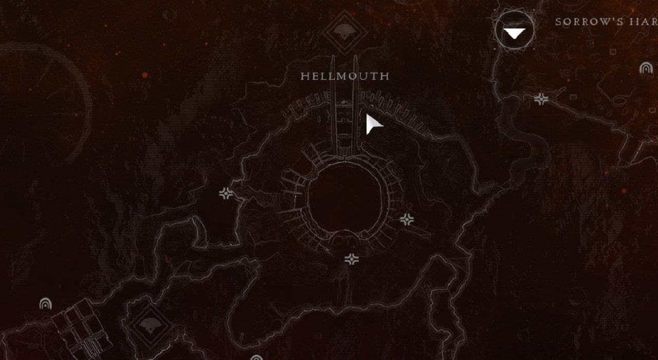 Where to find Withered Plumes in Destiny 2