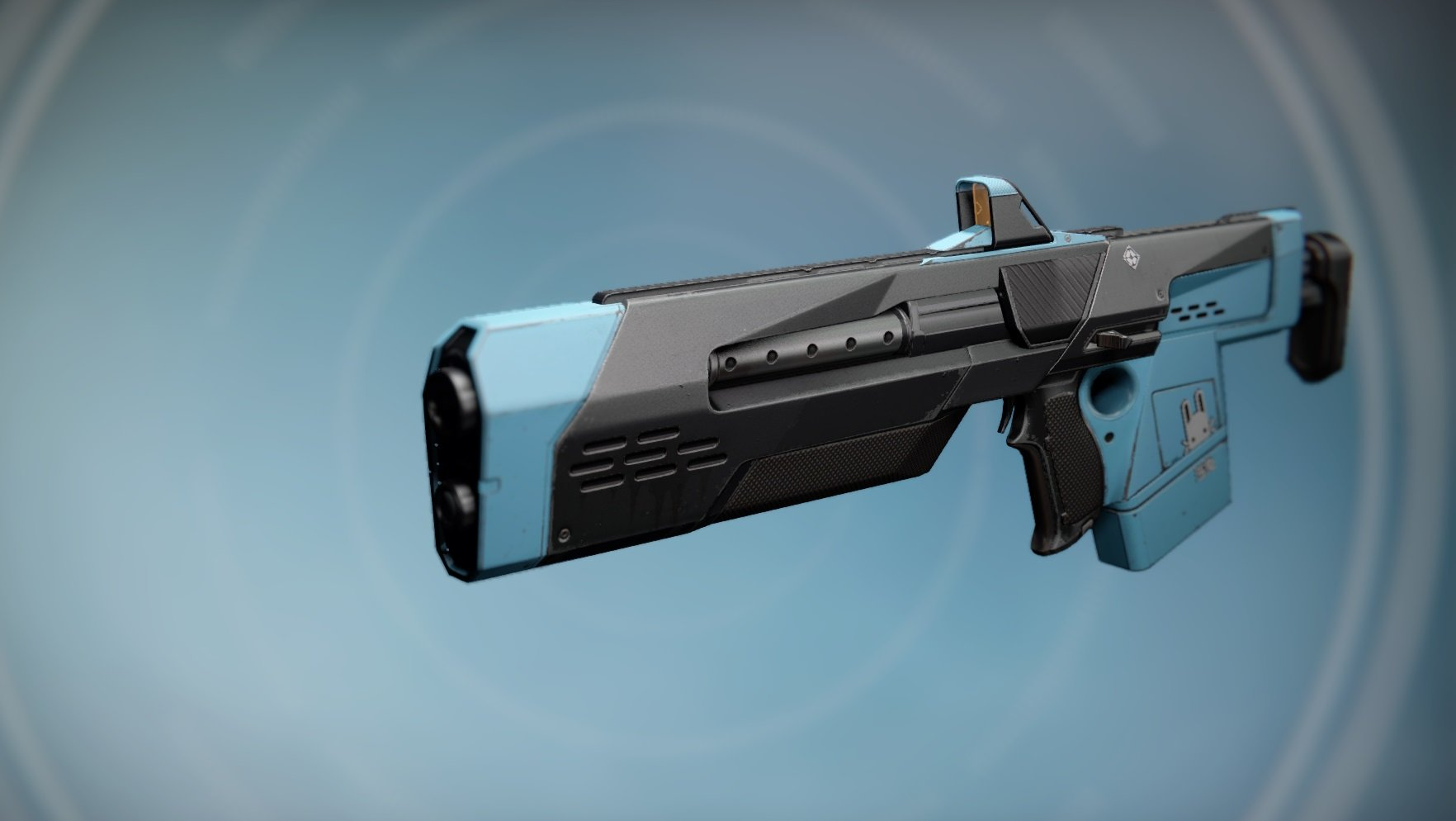 What Xur is selling in Destiny 2 - October 11, 2019