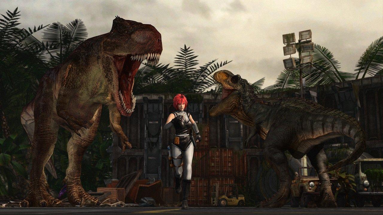 Capcom wants to revive dormant IPs