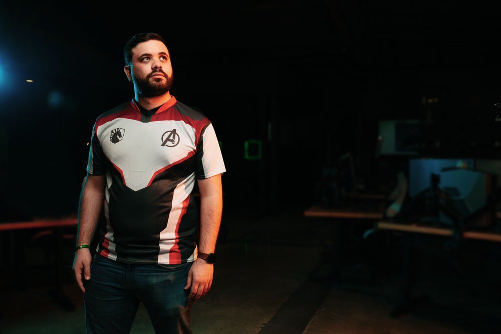 Hungrybox interview