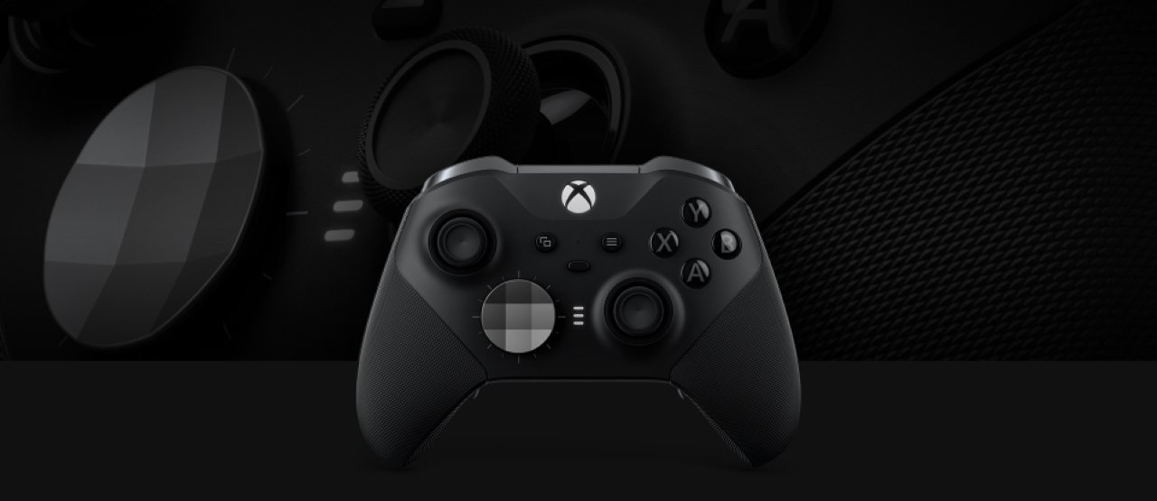 Xbox One accessories and controllers guide 2019