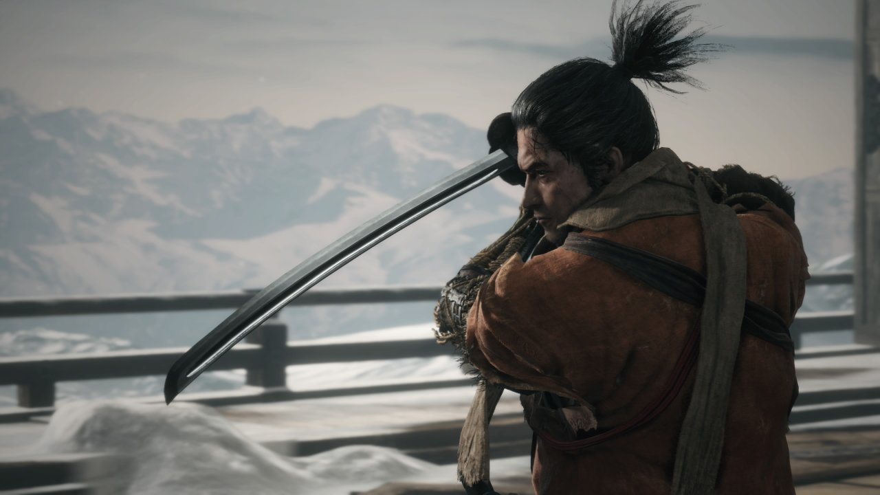 best gamestop black friday 2019 deals sales sekiro