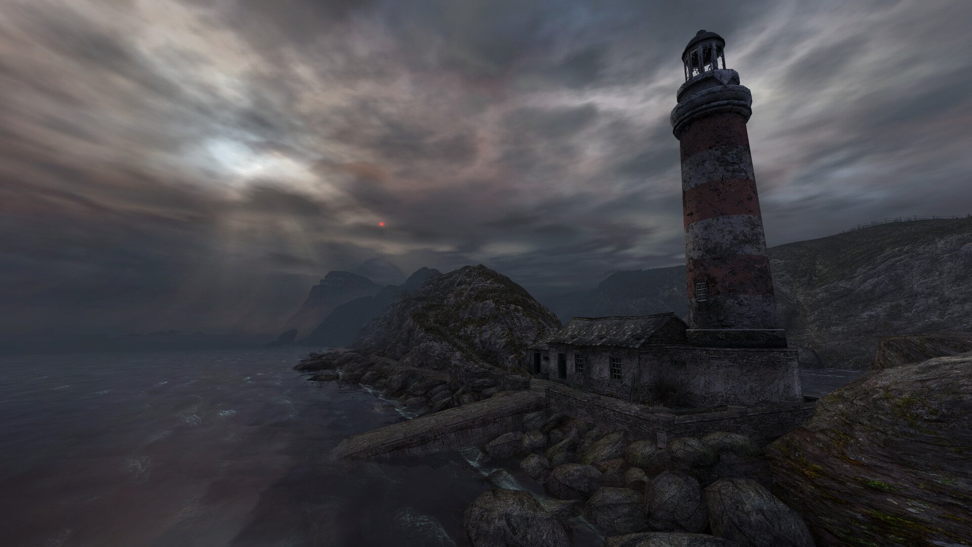 If you have the patience for walking sims like Dear Esther and The Vanishing of Ethan Carter, you'll likely be able to endure the slower pace of Death Stranding.