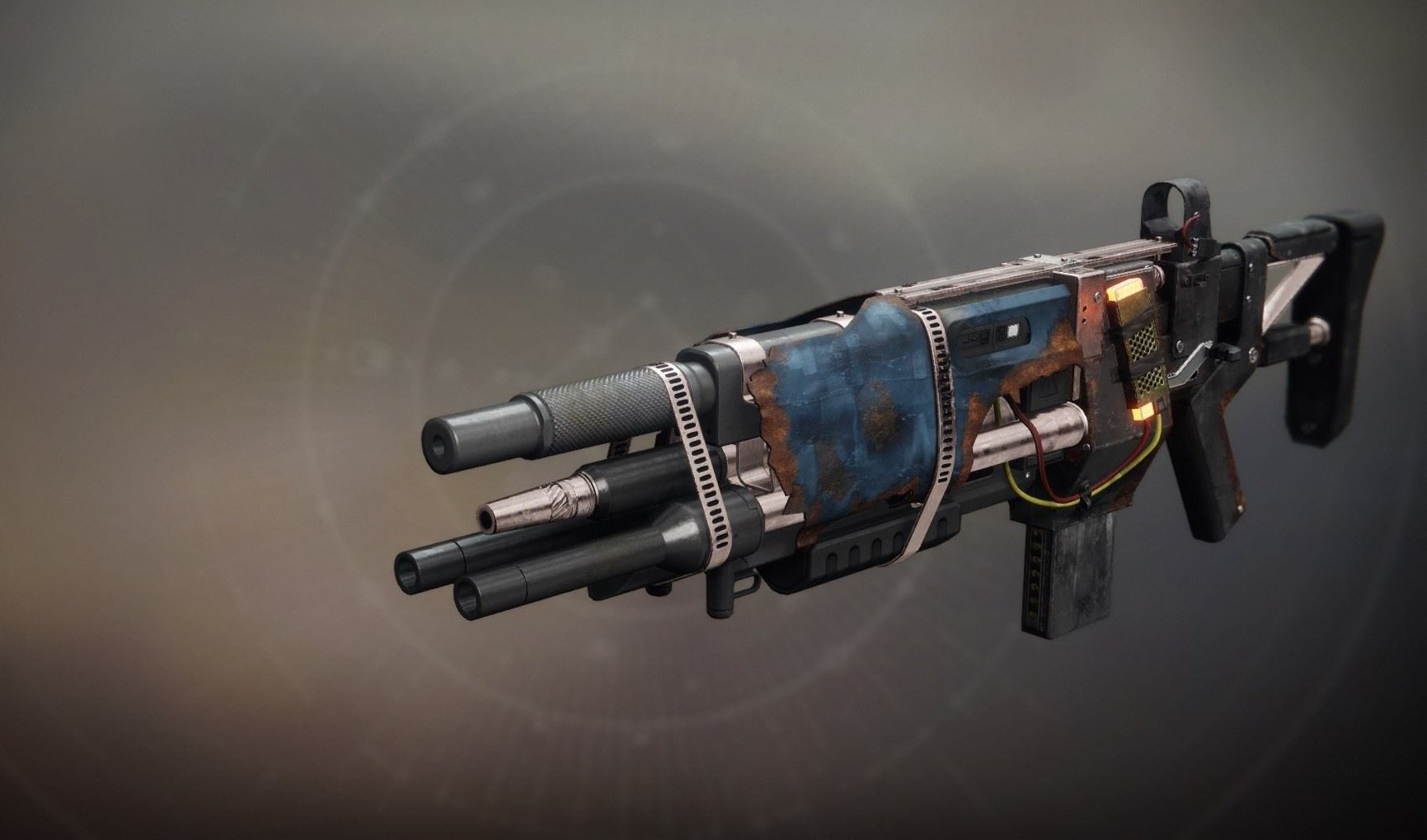 What Xur is selling in Destiny 2 - November 8, 2019