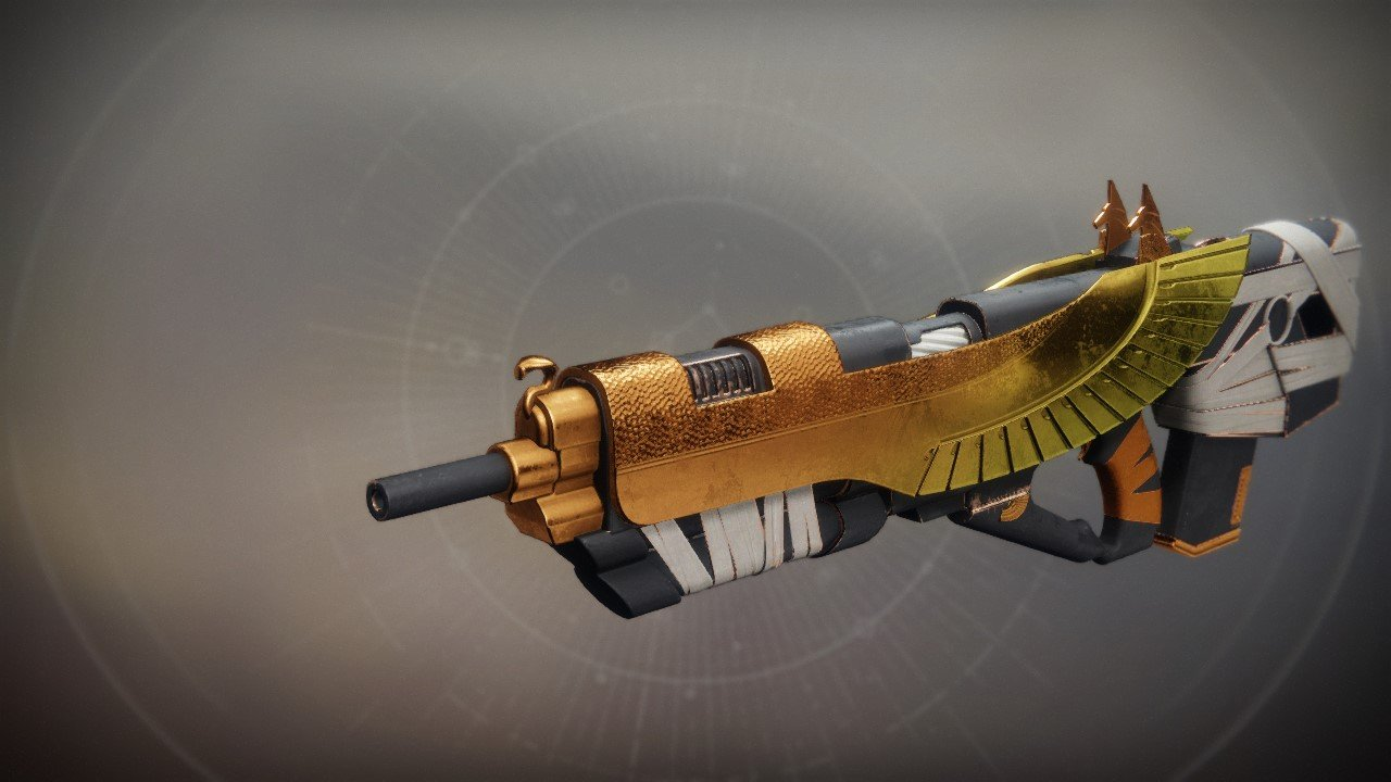 What Xur is selling in Destiny 2 - November 1, 2019