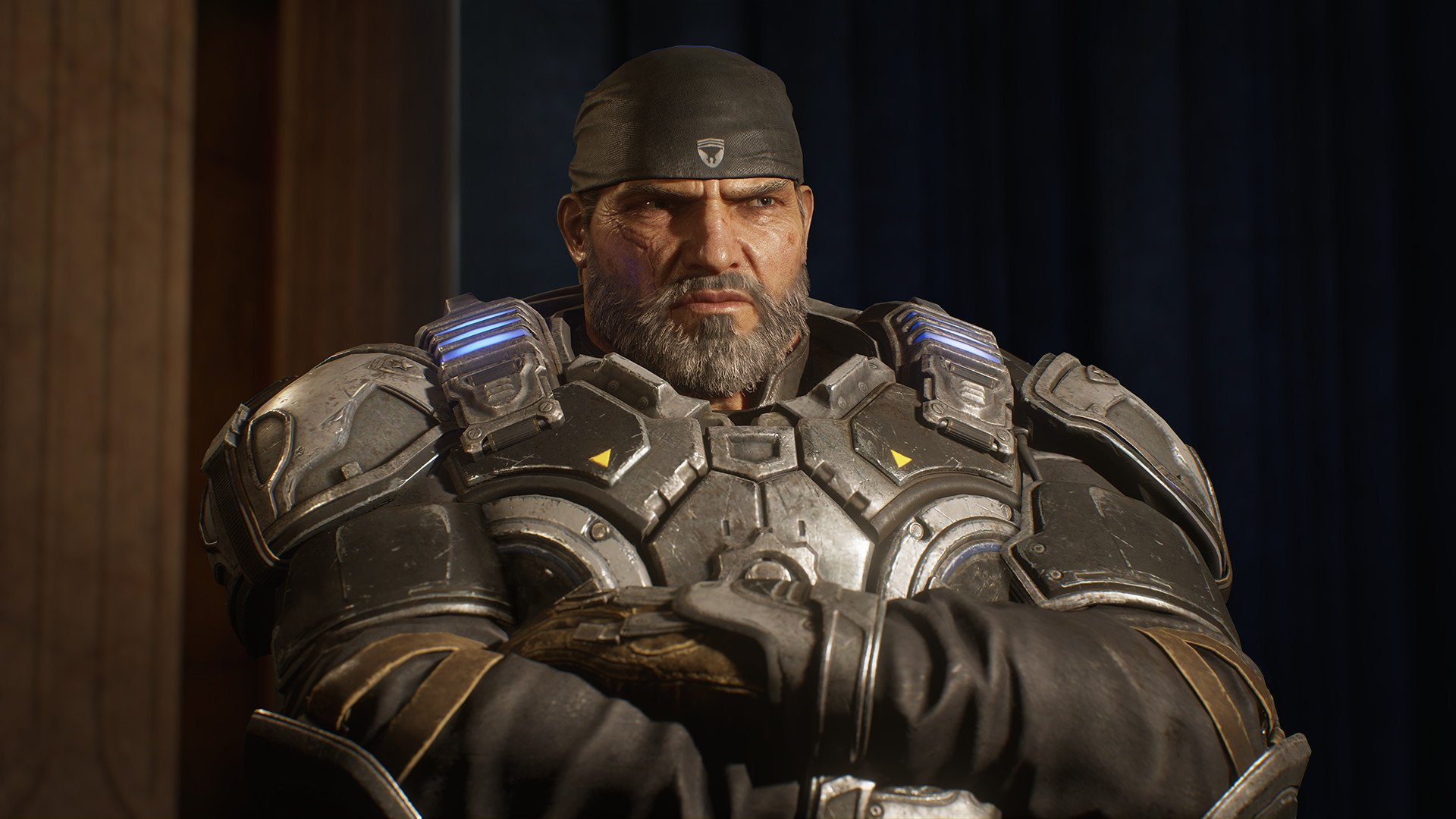 The best Gears 5 deals for Black Friday 2019
