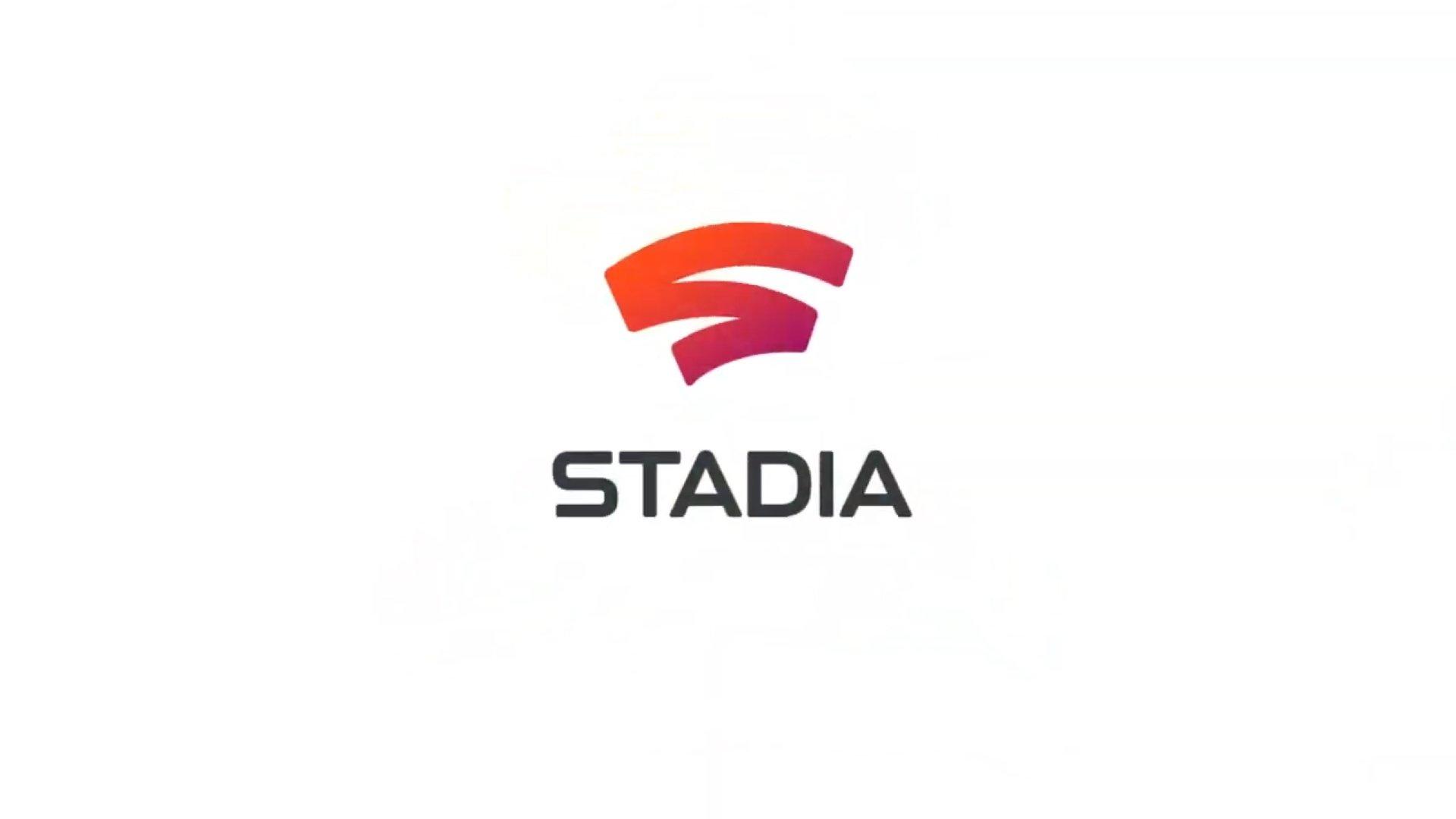 Google Stadia chromecast overheating issue