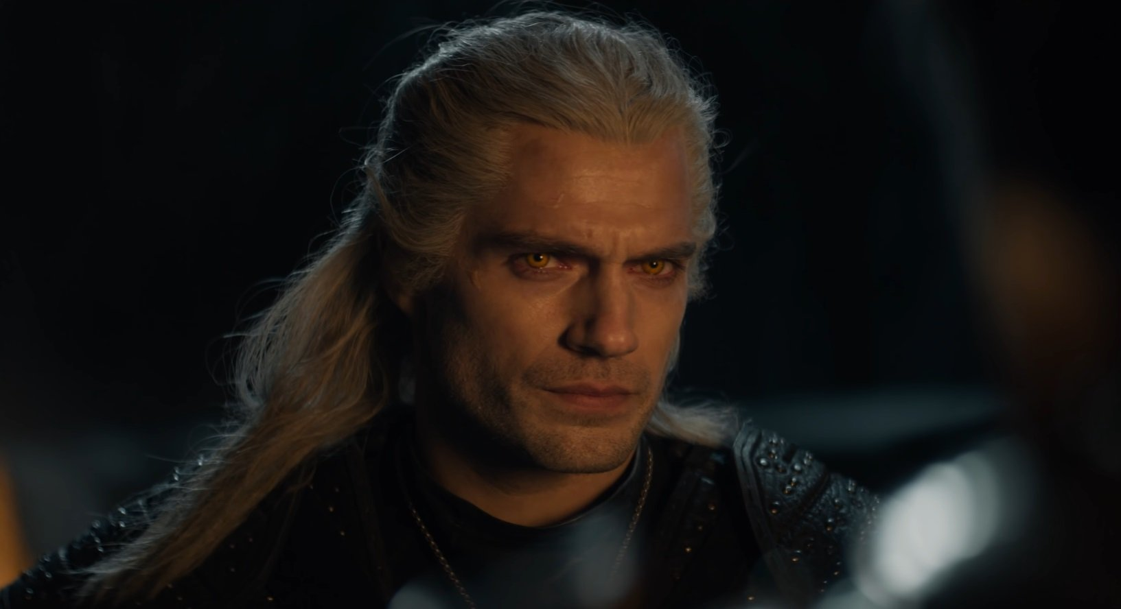 Season 2 of Netflix's The Witcher confirmed