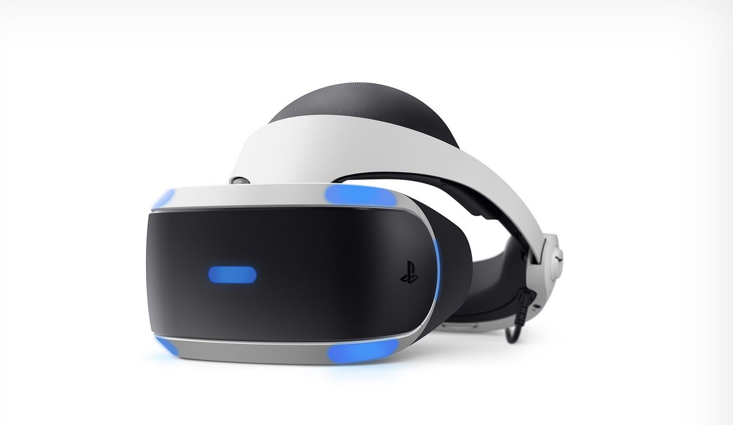 You can get a PlayStation VR system at Kohl's during Black Friday 2019 for $199.99 that comes bundled with Moss and Astro Bot Rescue Mission.