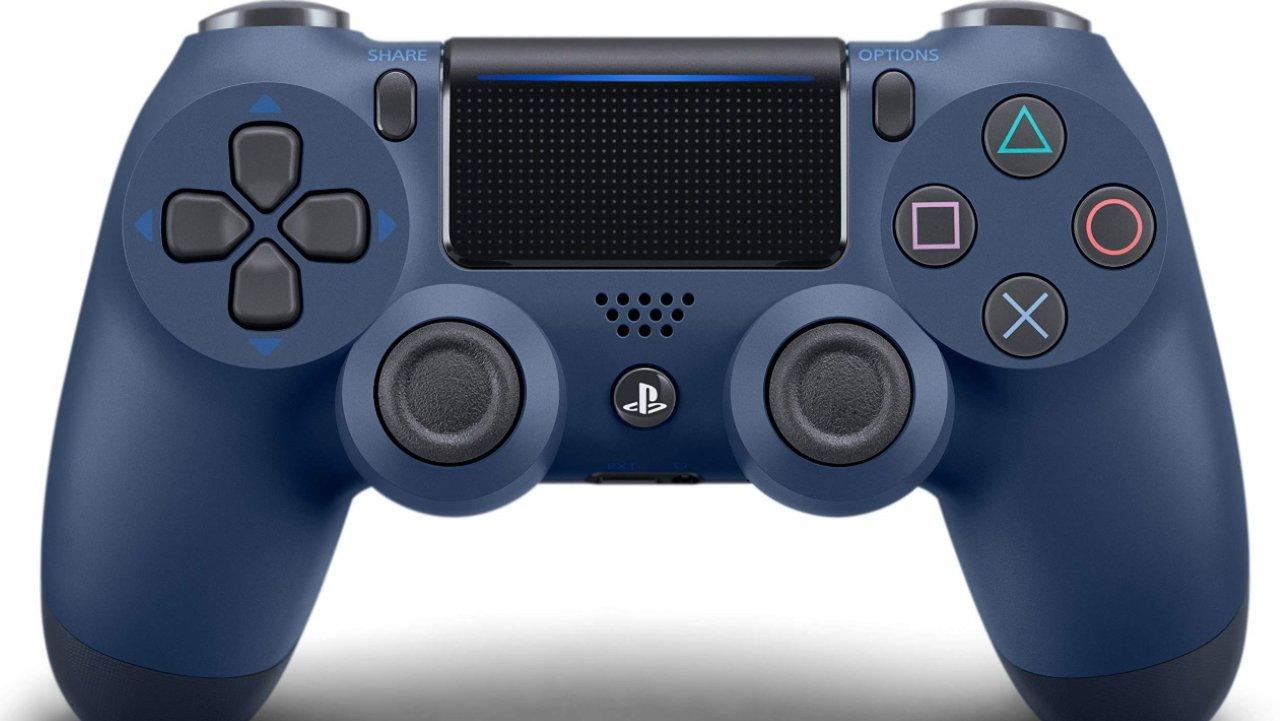 PS4 Controller black friday 2019 deals