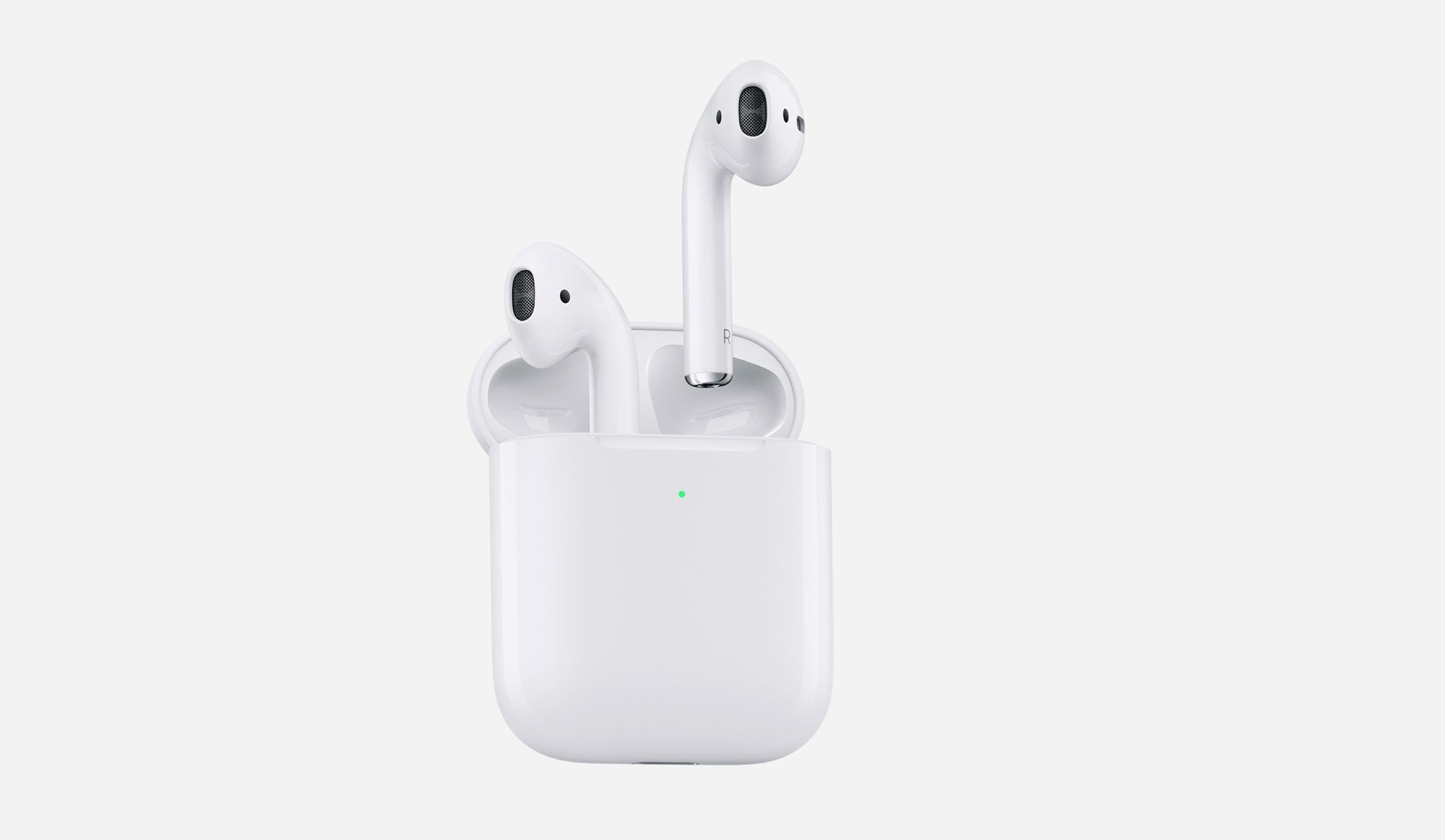 Target will also have deals on Apple products including AirPods and the 10.2-inch iPad.