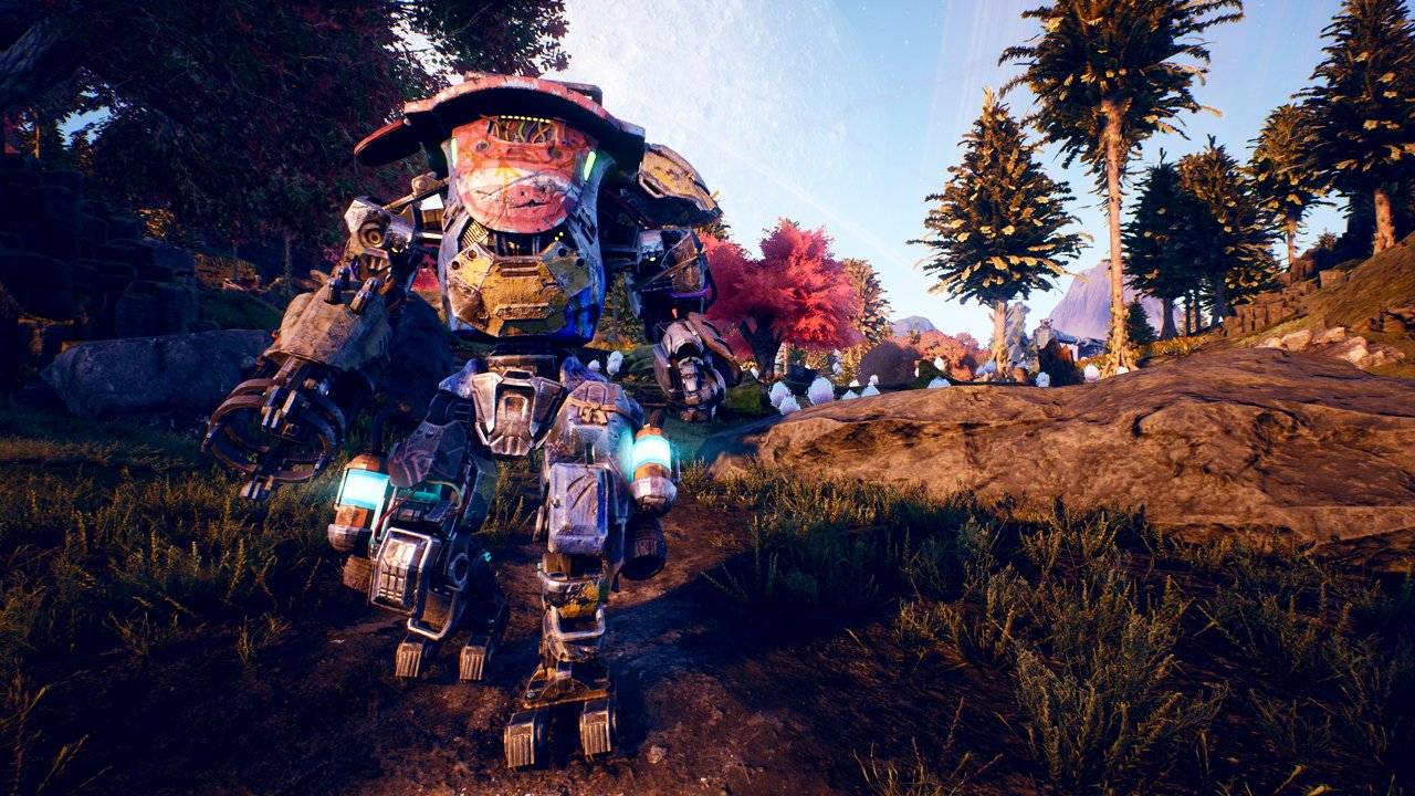 The best the outer worlds deals for black friday 2019