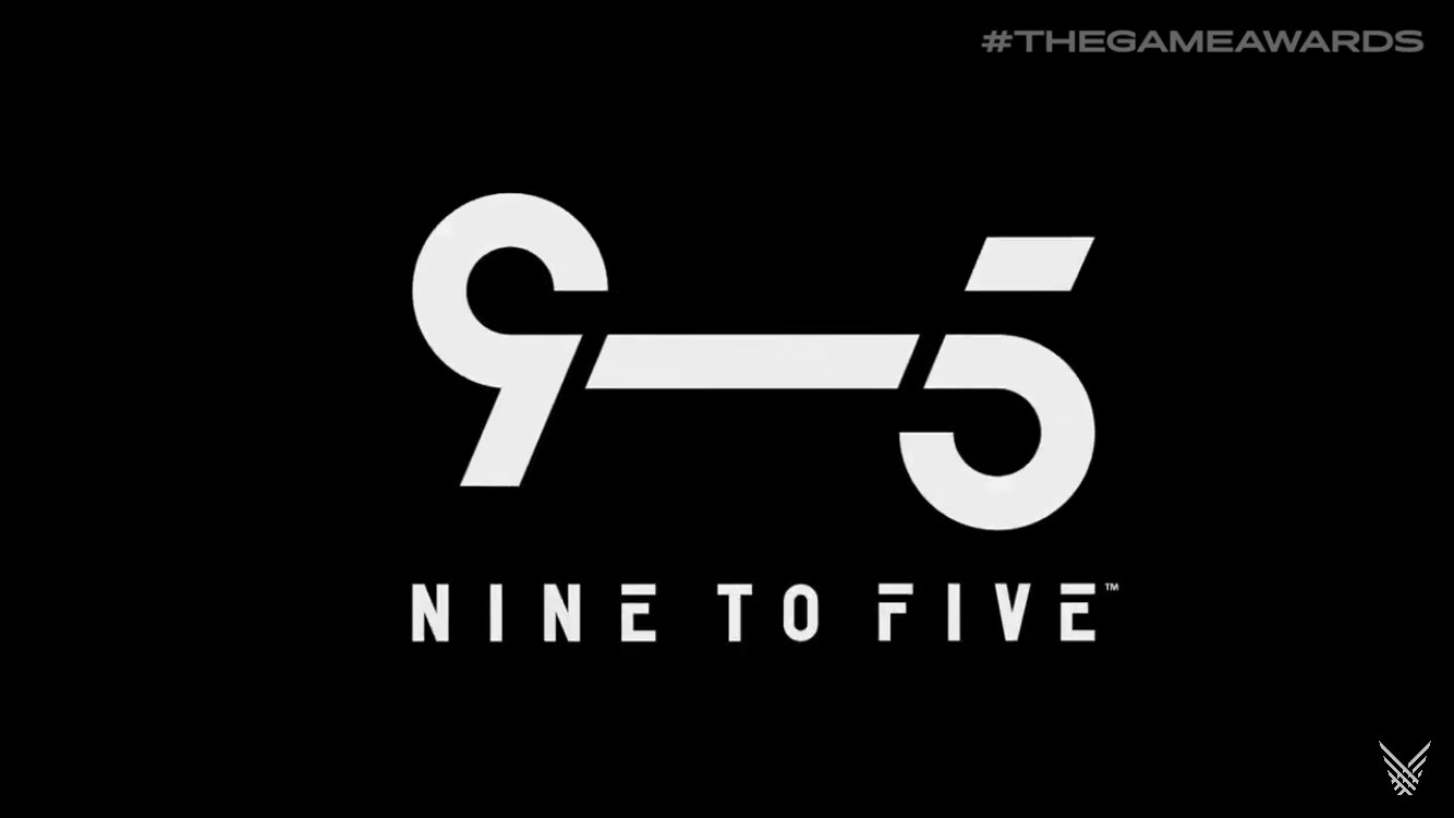 9 to 5 announced at The Game Awards 2019