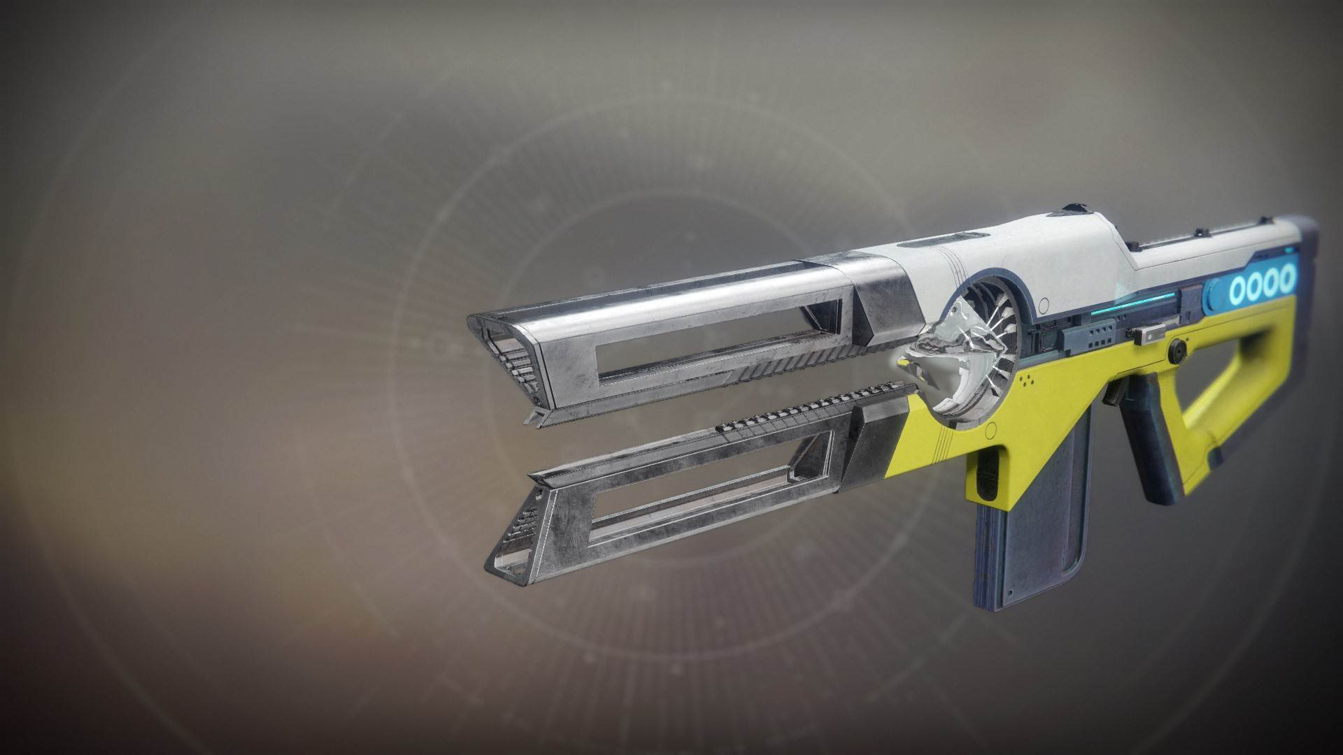 What Xur is selling in Destiny 2 - December 13, 2019