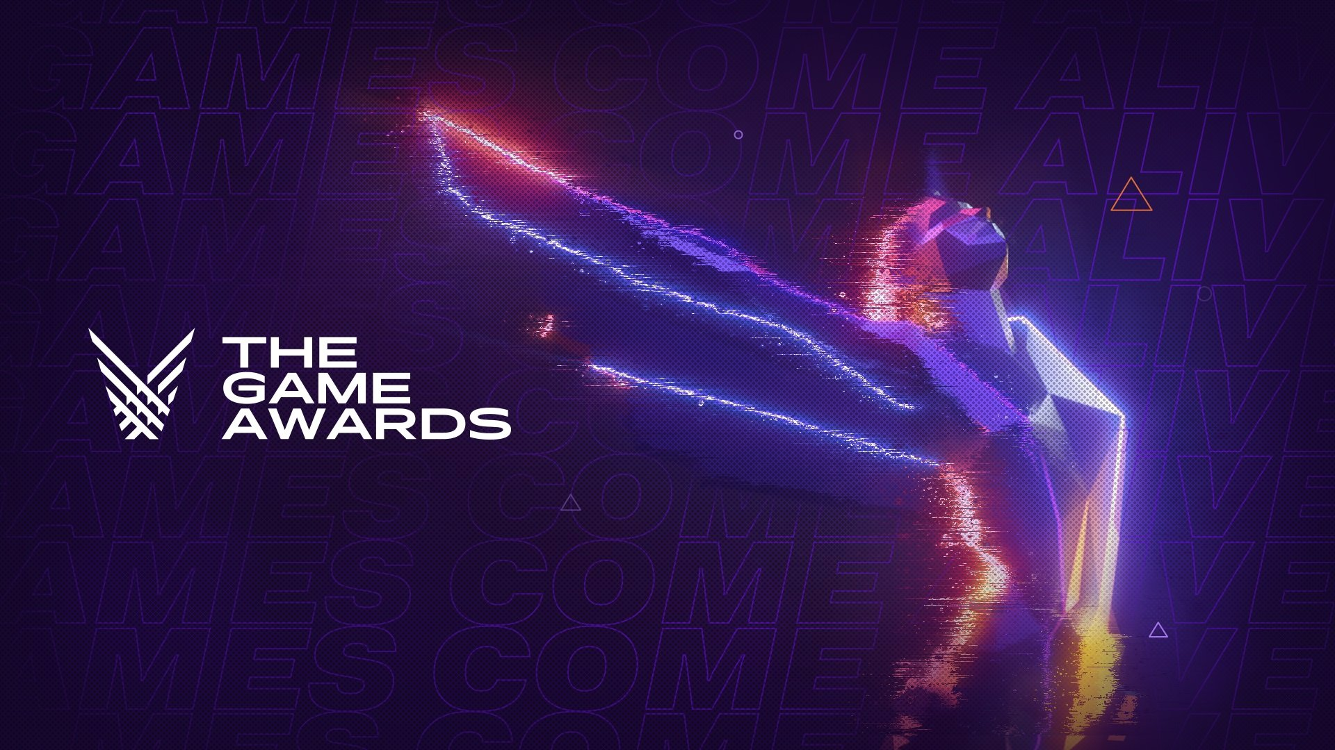 The Game Awards 2019 tried way too hard to be something it's not