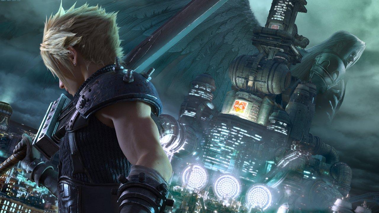 2020 video game release date calendar