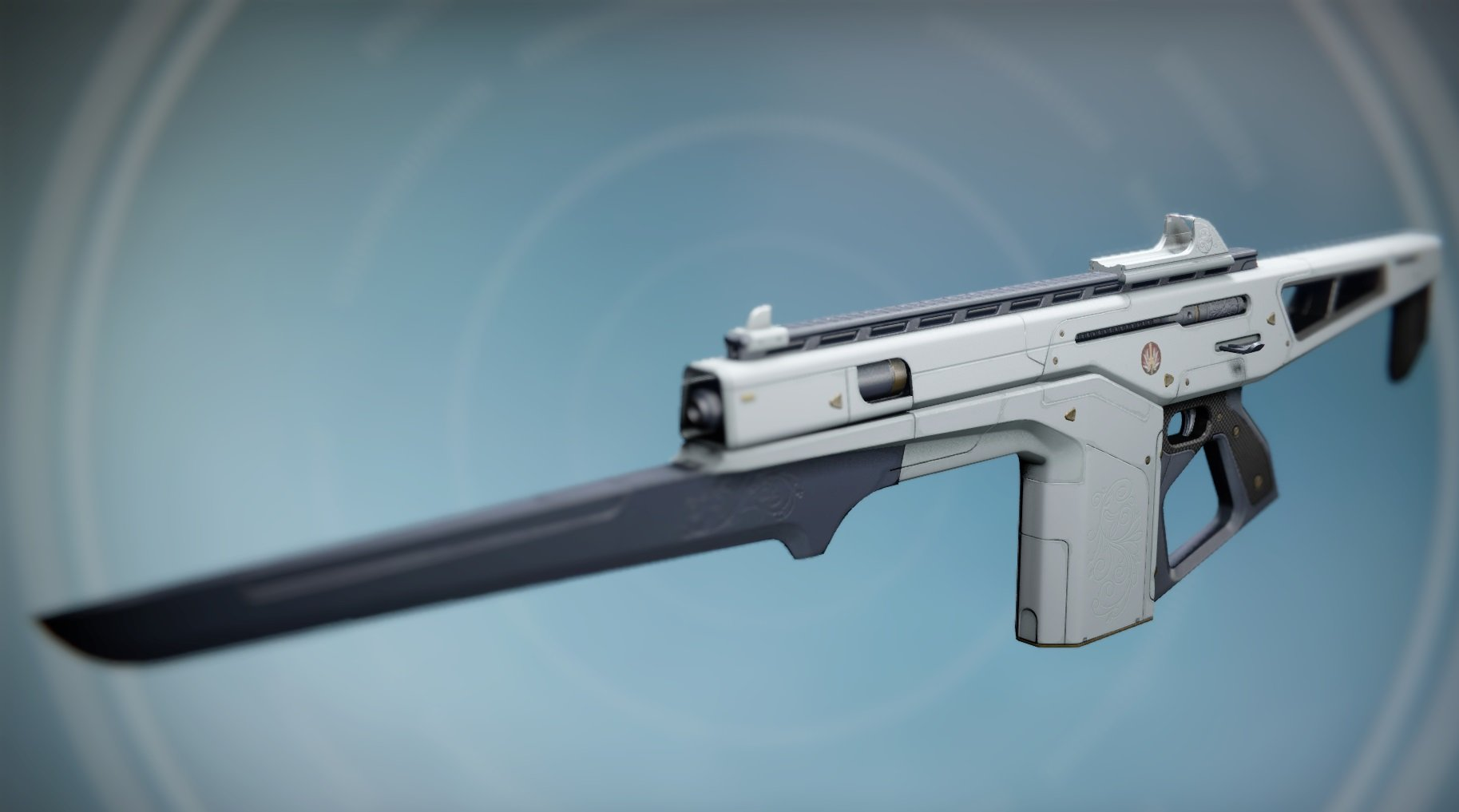 What Xur is selling in Destiny 2 - January 24, 2020