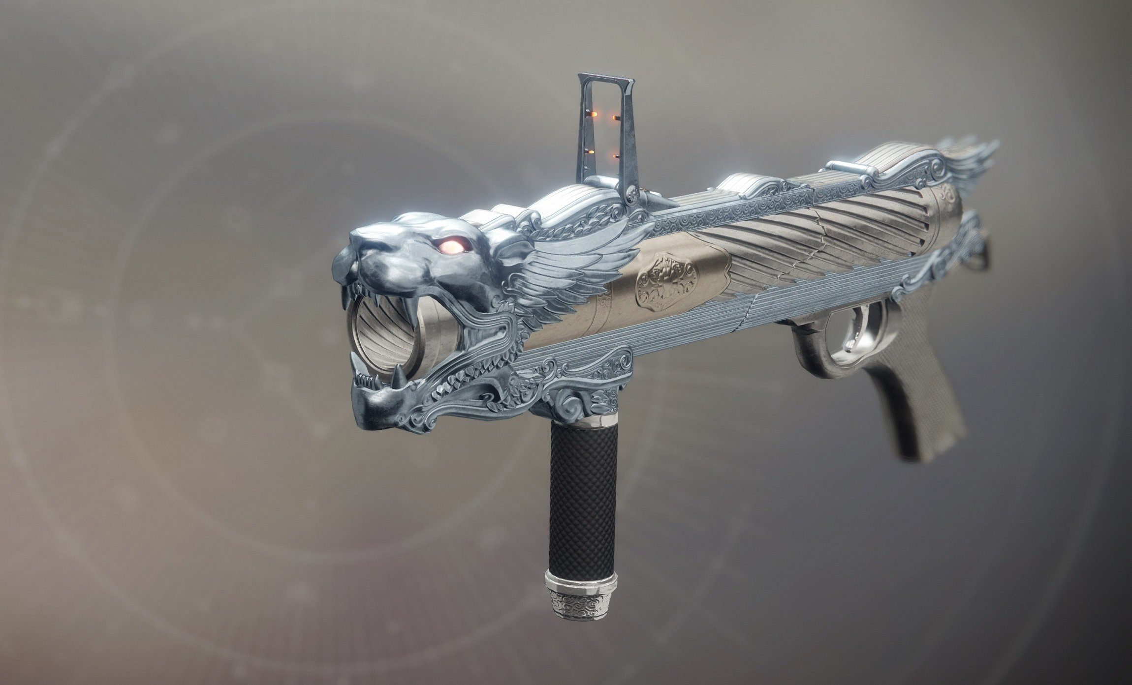 What Xur is selling in Destiny 2 January 31 2020