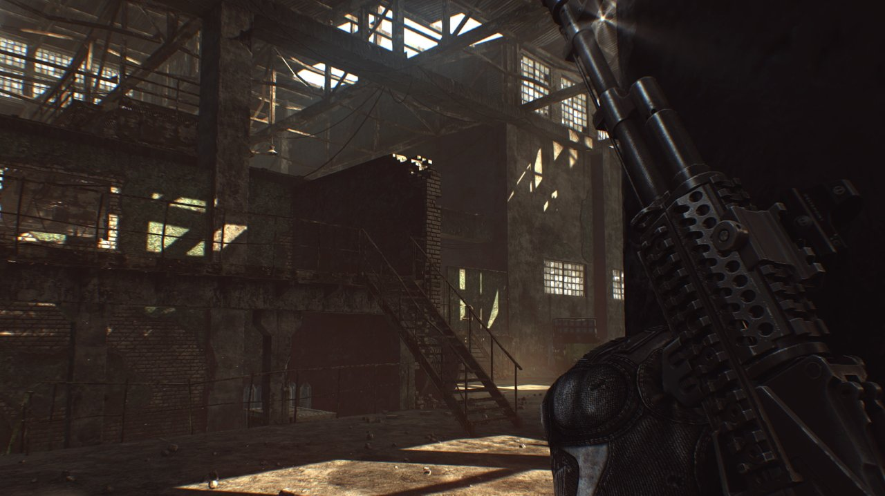 Escape from Tarkov console release - will escape from tarkov come to consoles