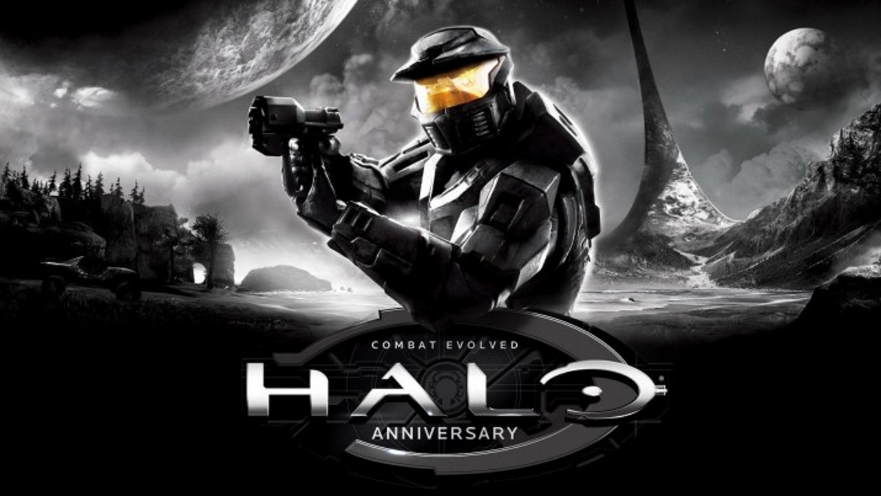 How to join the Halo: Combat Evolved Anniversary PC beta