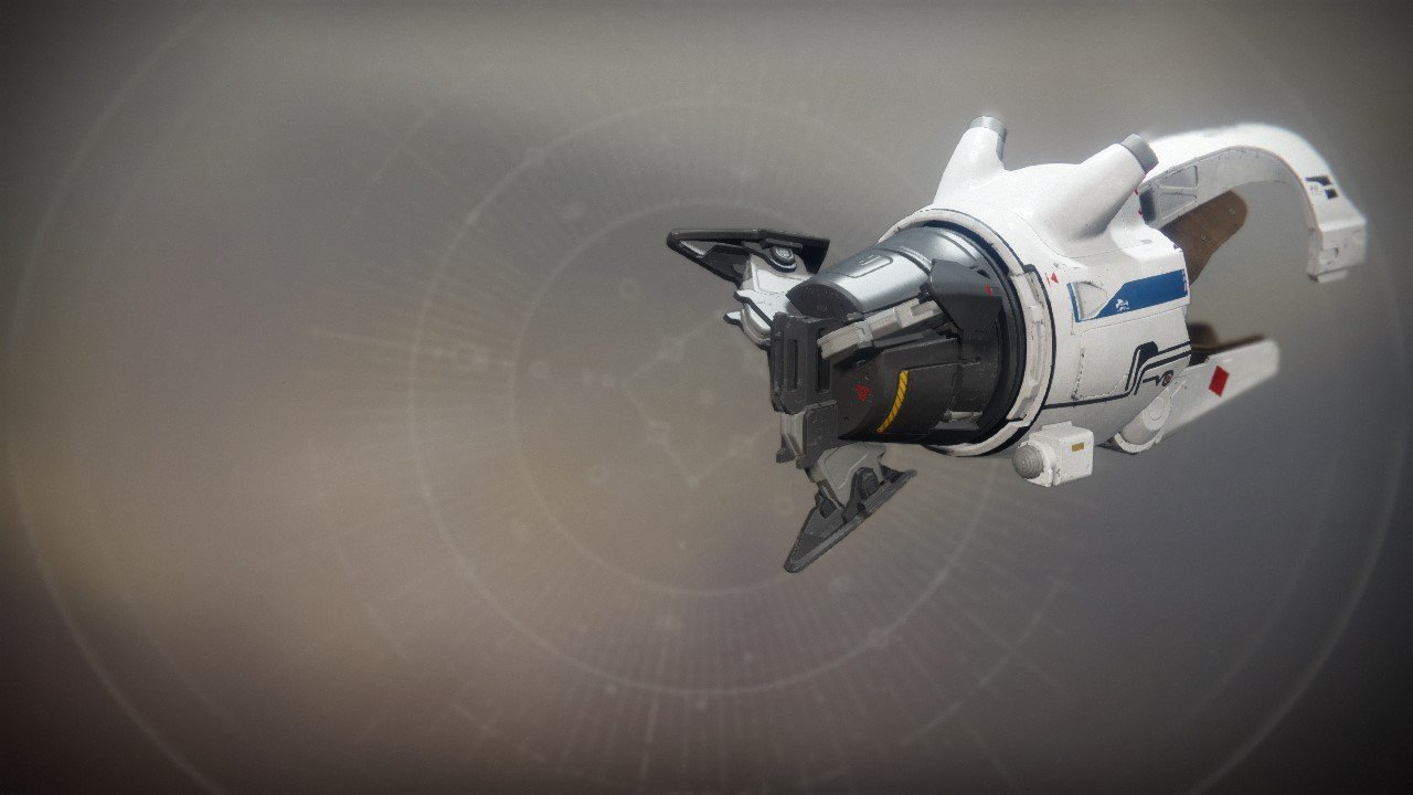 What Xur is selling in Destiny 2 - February 14, 2020