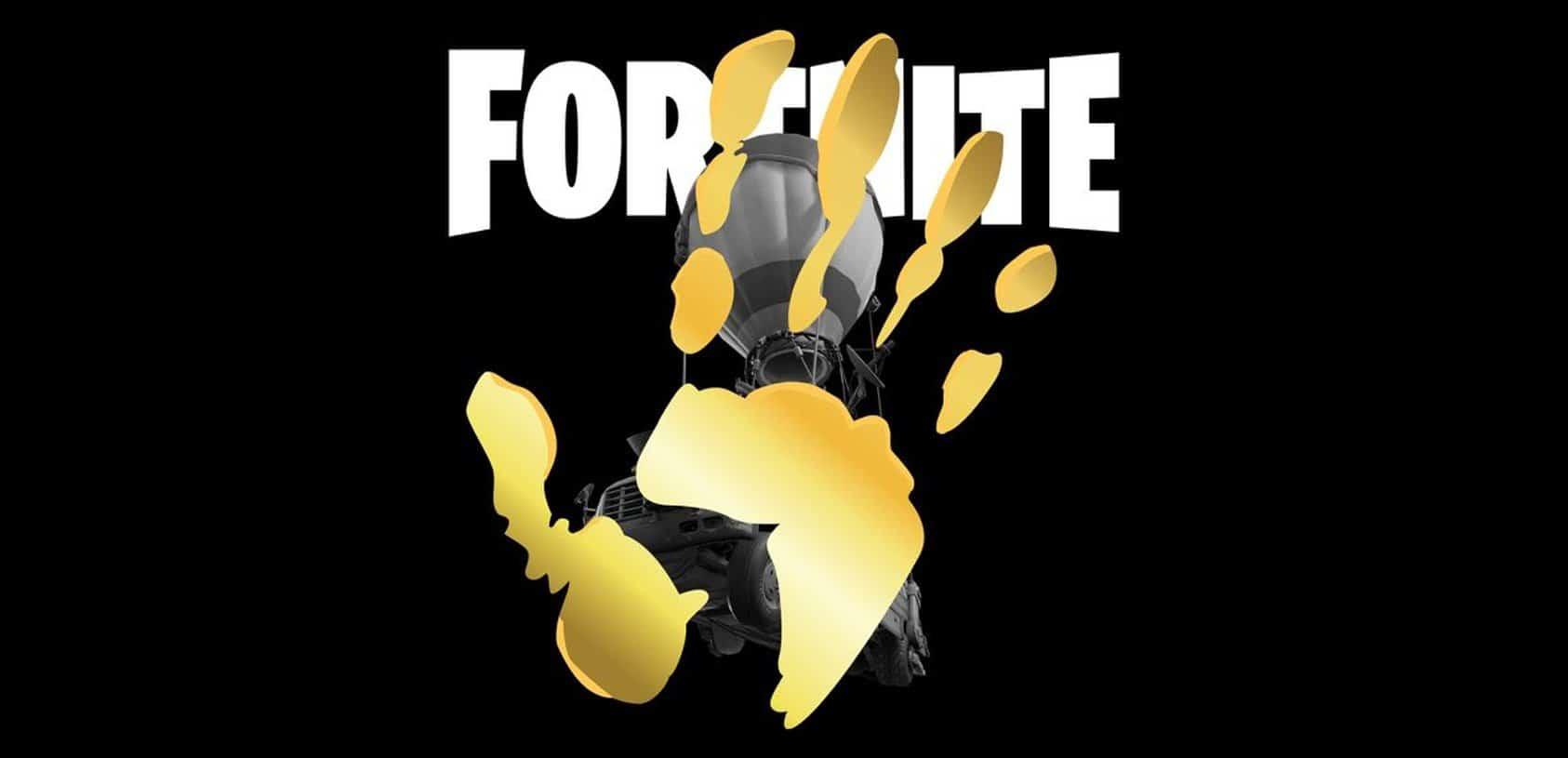 When does Fortnite Chapter 2 Season 2 start?