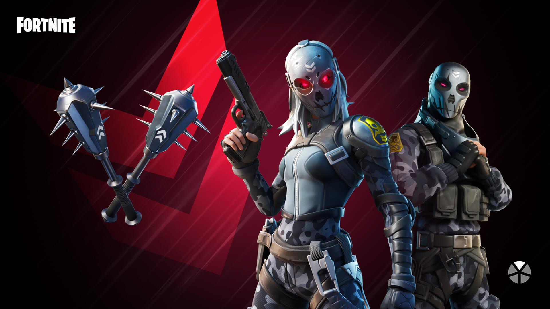 Fortnite Battle Royale v11.50 update patch notes