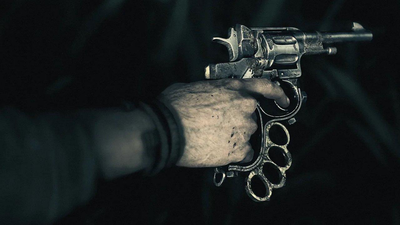 How to get Blood Bonds in Hunt: Showdown