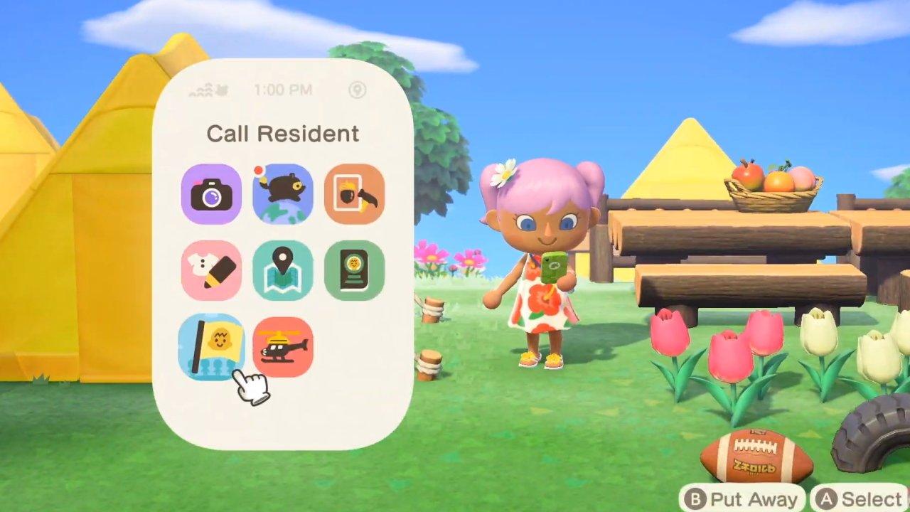 How to play offline coop animal crossing new horizons