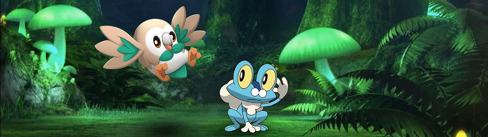 © The Pokemon Company