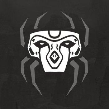 Revenant Passive ability stalker Apex Legends Season 4