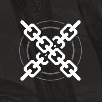 Revenant Tactical ability Silence Apex Legends Season 4