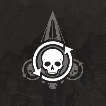 Revenant Ultimate ability Apex Legends Season 4