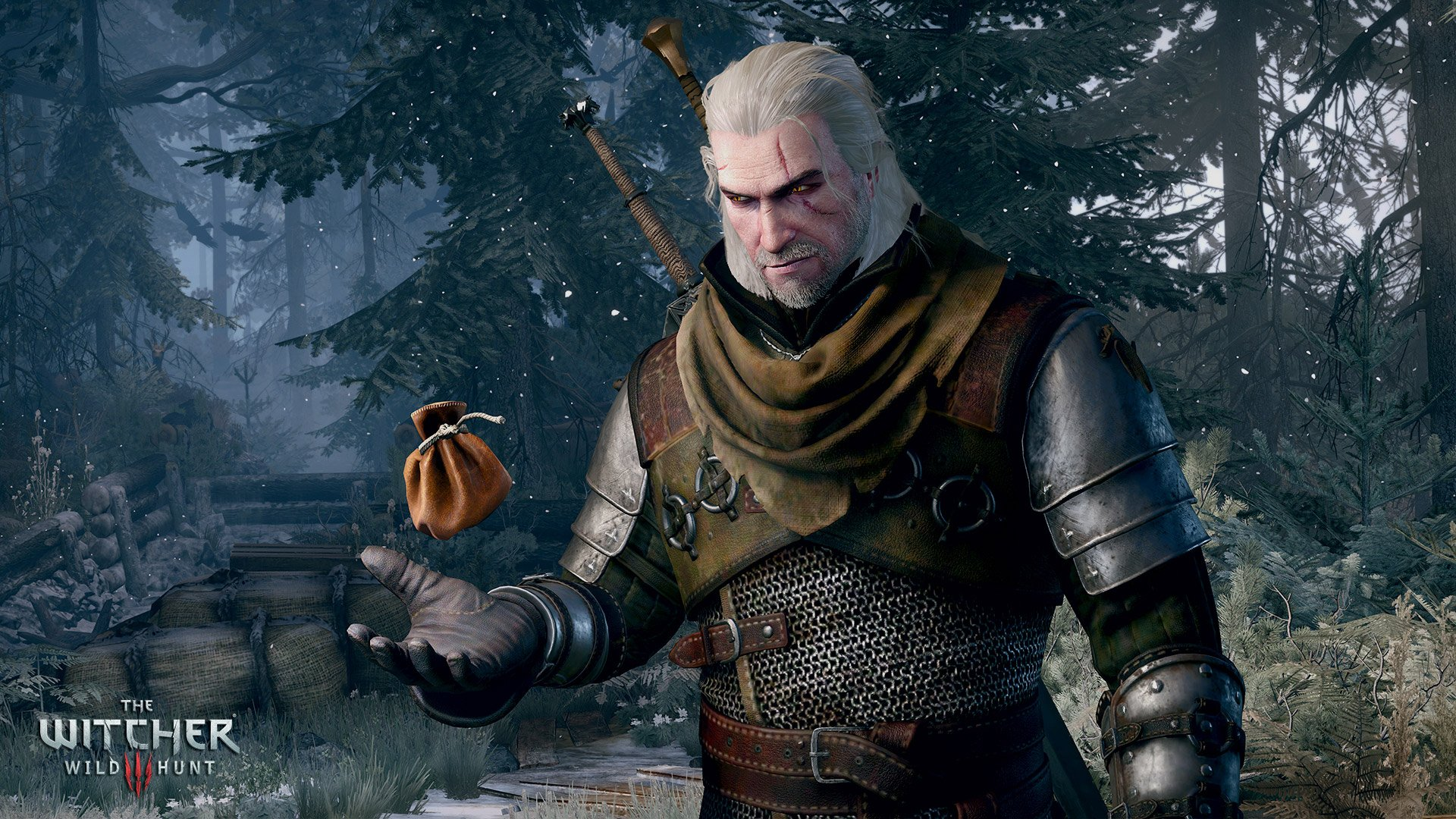 How to use Witcher 3 cross save Nintendo Switch