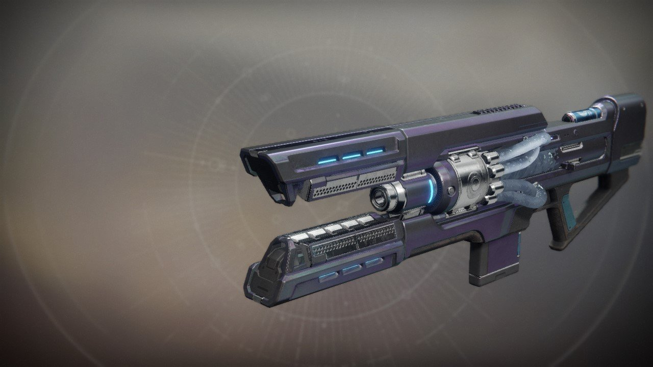 What Xur is selling in Destiny 2 - March 13, 2020