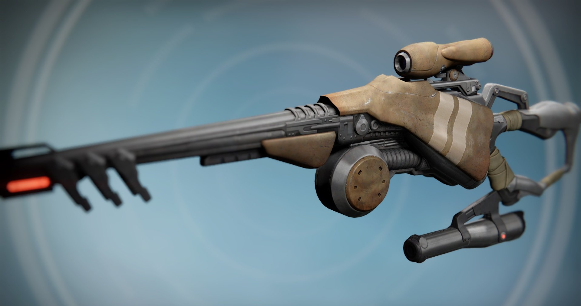 What Xur is selling in Destiny 2 - March 20, 2020