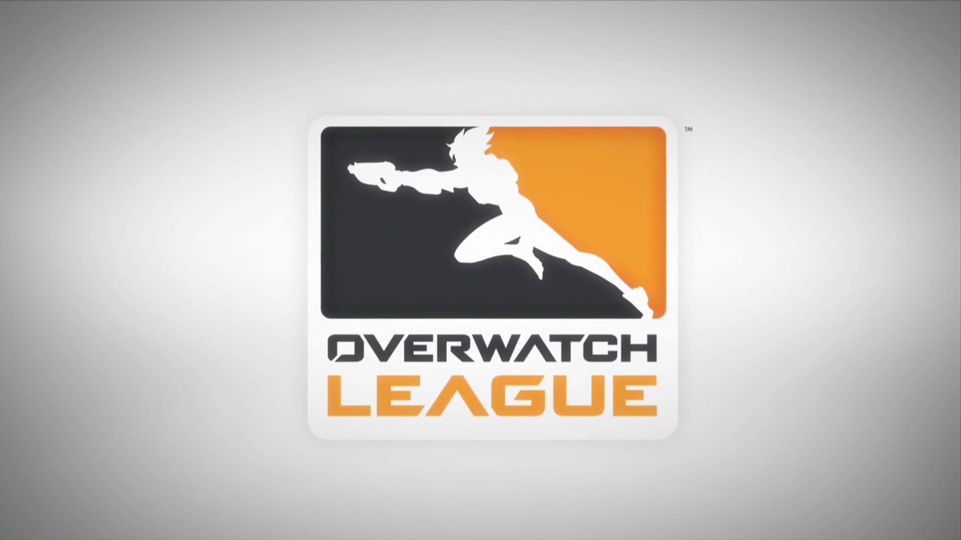 Overwatch League cancels all March and April events